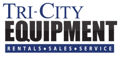 Tri-City Equipment Rental