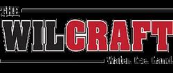 wilcraft_logo