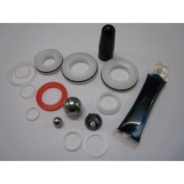 Titan Packing Kit EP2510
