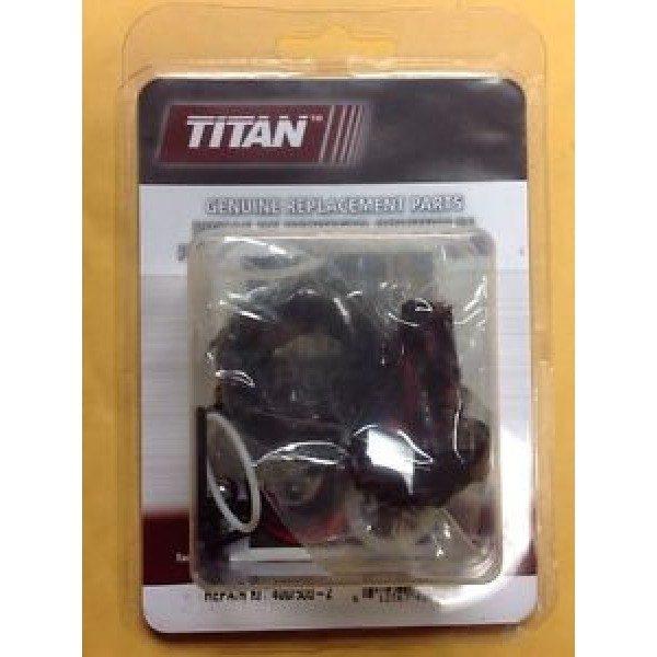 Titan Pump Repair Kit 400/500