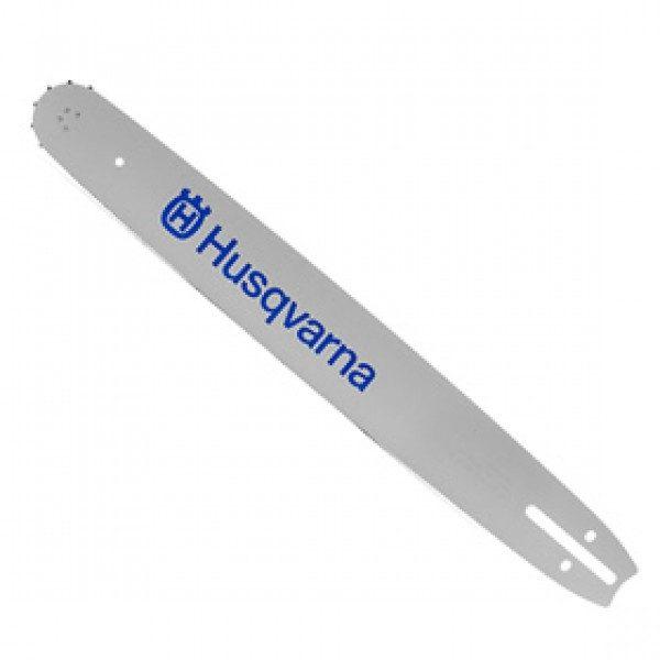 "Husqvarna 20"" BAR, HLN250-80 .325,.050"