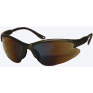 Husqvarna Xtreme Protective Glasses