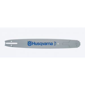 "Husqvarna Chainsaw Bar 18""HLN-250 .325"" .050"" - Pixel (Narrow Kerf)"