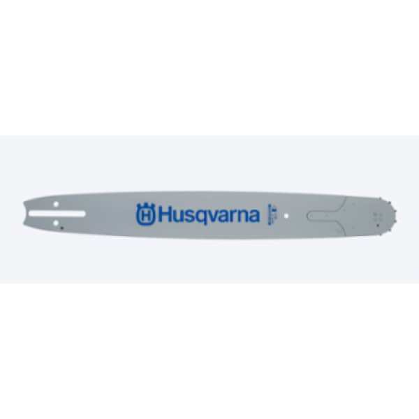 "Husqvarna Chainsaw Bar 18 ""HL-258 .325"" .058"""