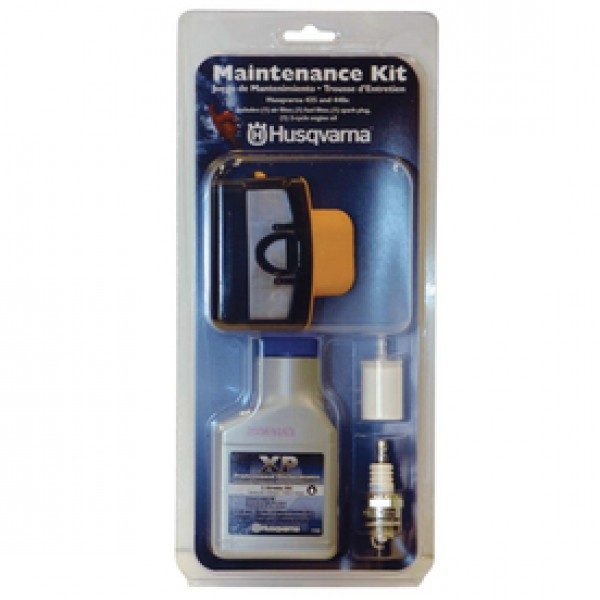 Husqvarna Maintence kit 460 and 455 Rancher