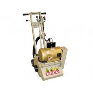 10″ Walk Behind Scarifier CPM-10 7.5hp-3-230/460v