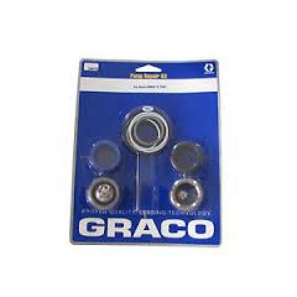 Graco Pump Repair Kit GMAx II 7900