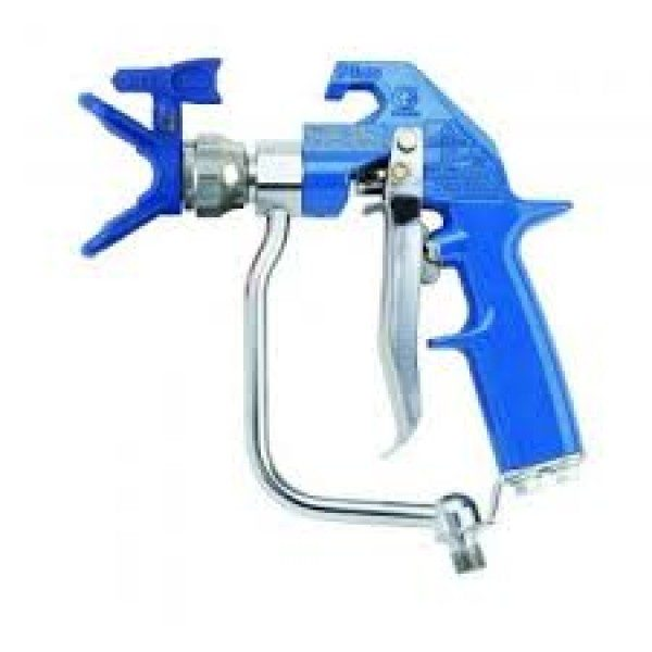 Graco Heavy Duty Texture Gun
