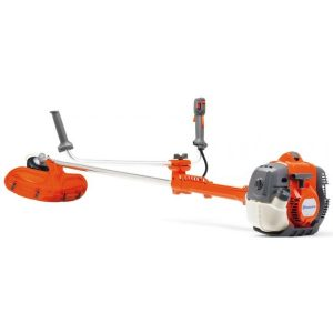 336FR Brushcutter