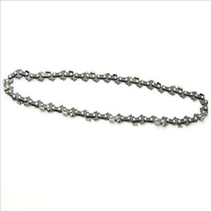 "Oregon 16"" 3/8 .050"" chainsaw Chain"