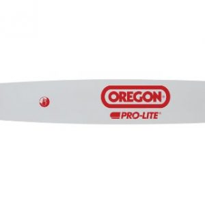 "Oregon 16"" 3/8 .050'"" Chainsaw Bar"