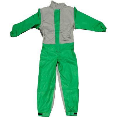 Blast Suit XL