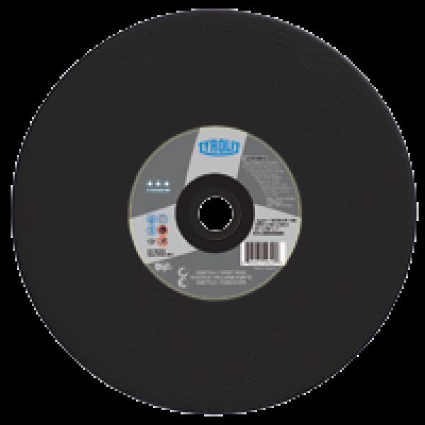 """Tyrolit Premium 14"""" Abrasive Wheel"""