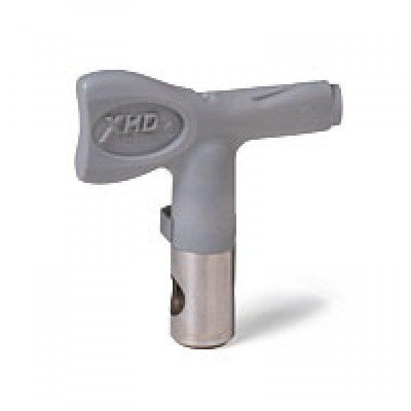 Graco XHD RAC SwitchTip Xtreme heavy duty spray tip